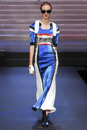 Jean-paul-gaultier-spring-summer-collection (9)