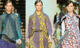 Roberto Cavalli and Just Cavalli New Spring Summer Collection