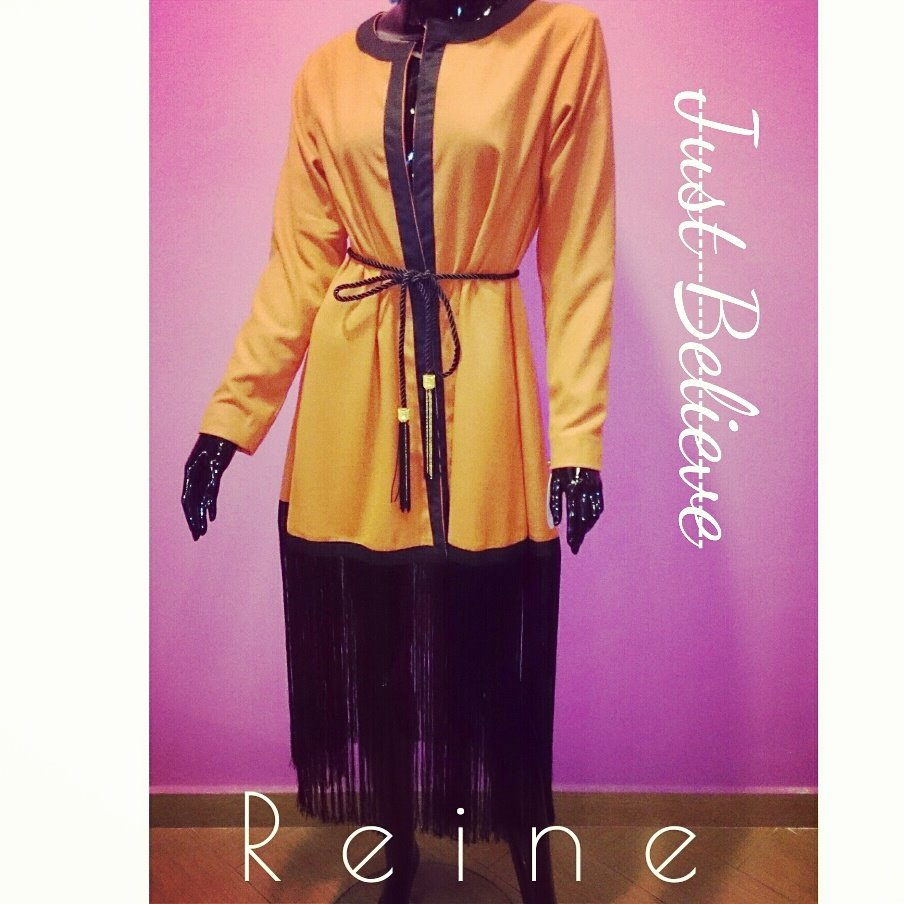 La-Reine-ready-to-wear-and-abaya-winter-collection (20)