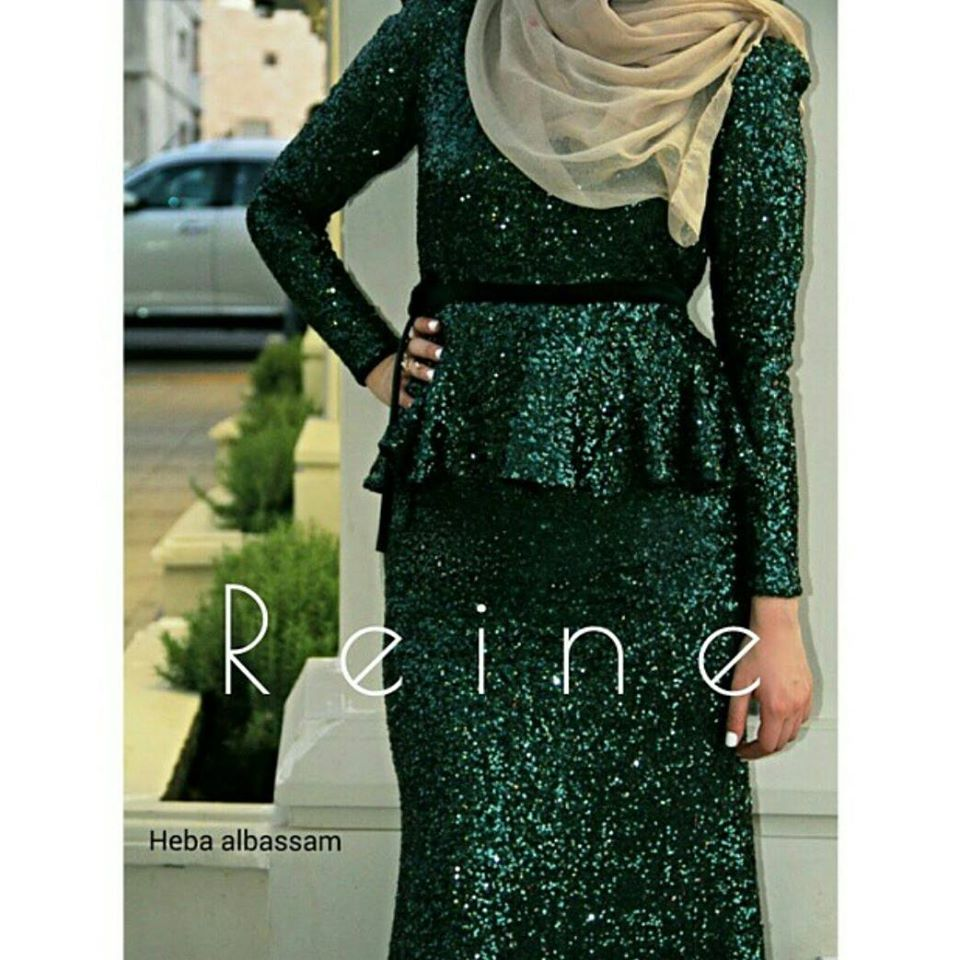 La-Reine-ready-to-wear-and-abaya-winter-collection (30)