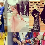La-Reine-ready-to-wear-and-abaya-winter-collection (56)