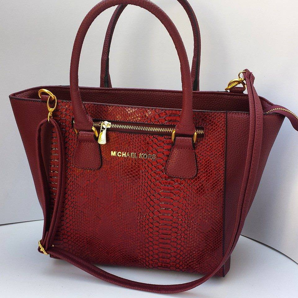 Michael Kors Handbags Clearance,Cheap Michael Kors Bags,Purses Sale 75% OFF: New Arrivals - Accessories Satchels Totes Shoulder Bags Crossbody Bags Clutches Drawstring Bags Hobo Wallets Value Spree New Arrivals Michael Kors Michael Kors michael kors handbags,michael kors handbags outlet,michael kors bags,michael kors handbags clearance.
