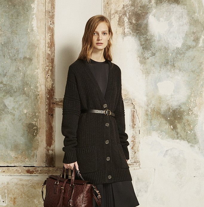 Mulberry-Fall-winter-collection (11)