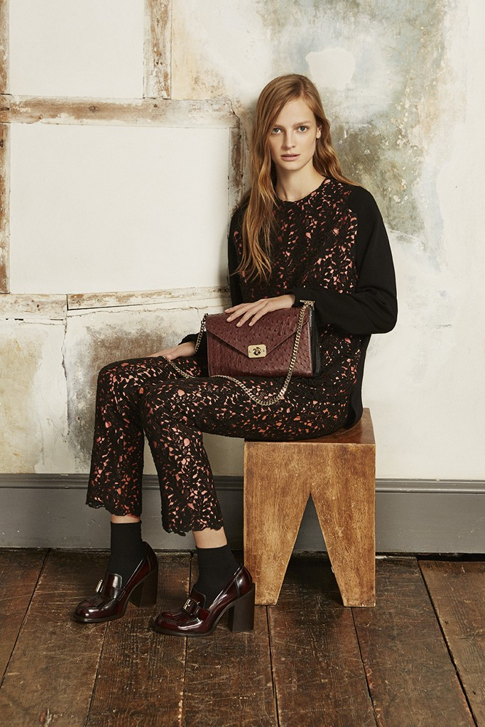 Mulberry-Fall-winter-collection (14)