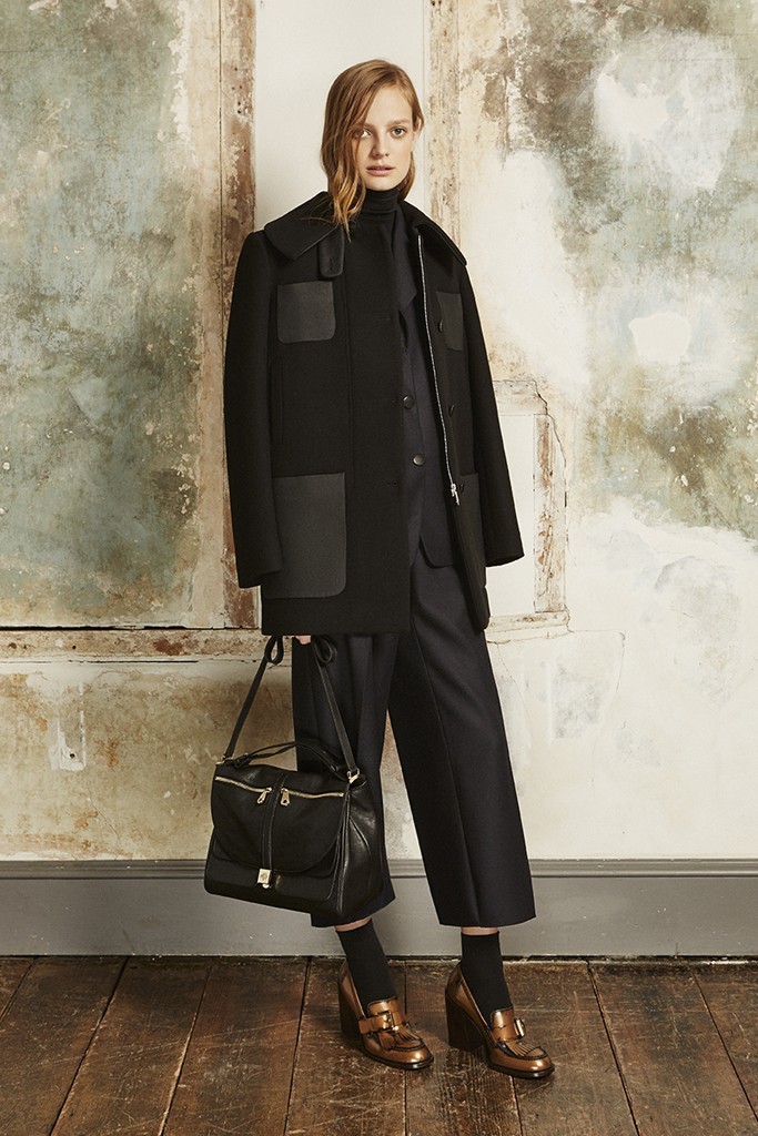 Mulberry-Fall-winter-collection (2)