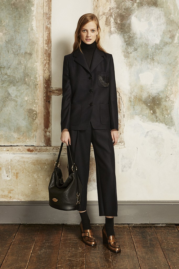 Mulberry-Fall-winter-collection (4)