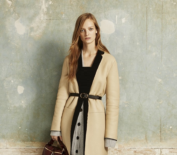 Mulberry-Fall-winter-collection (7)