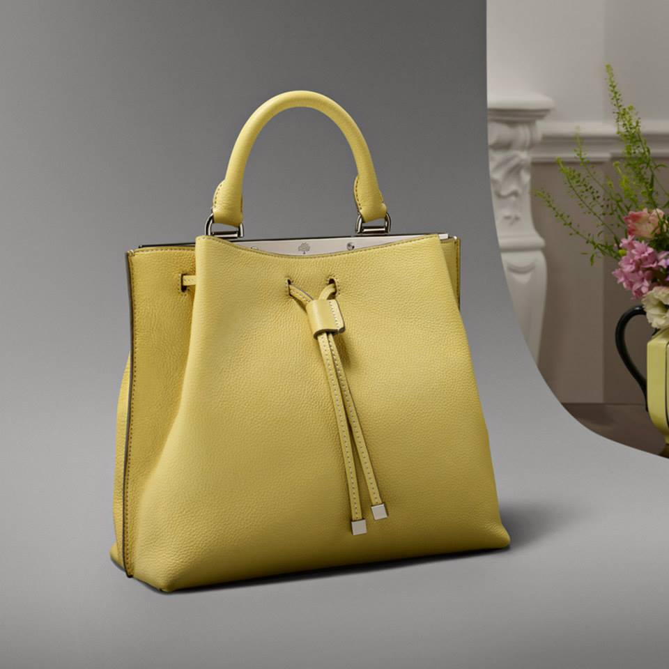 Mulberry-bags-collection