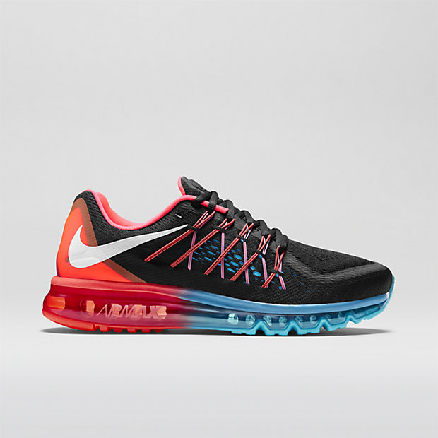 Nike-running-shoes-and-sports-shoes-for-men (1)