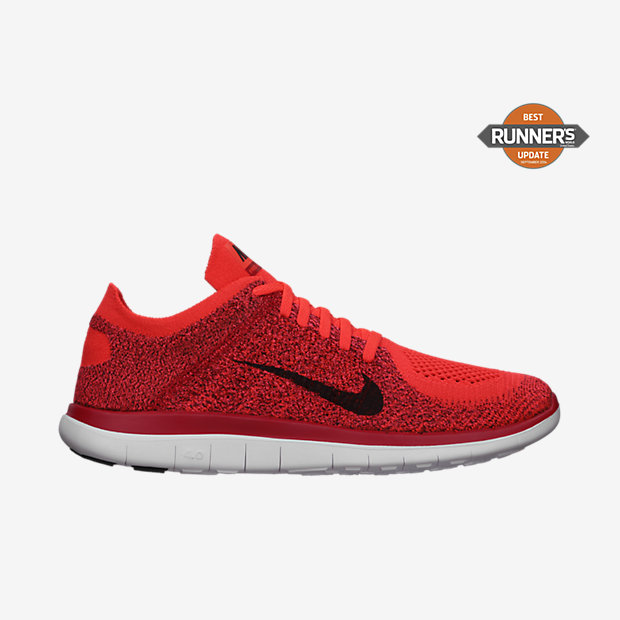 Nike-running-shoes-and-sports-shoes-for-men (11)