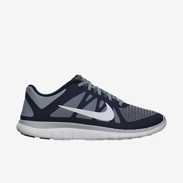 Nike-running-shoes-and-sports-shoes-for-men (12)