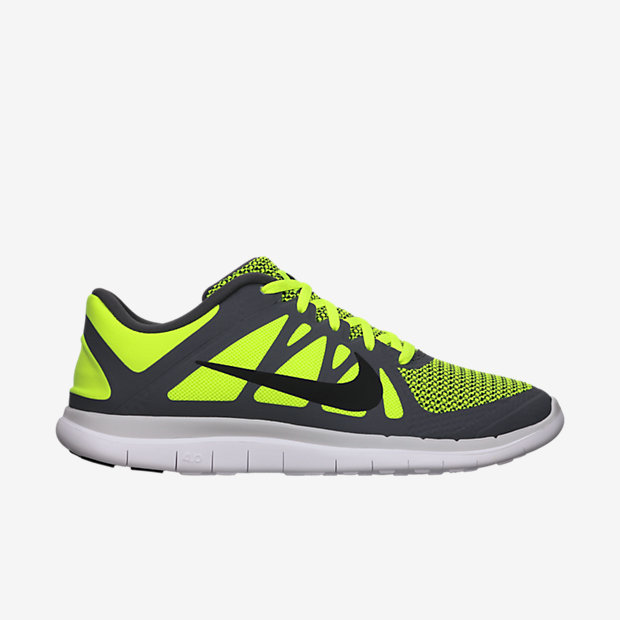 Nike-running-shoes-and-sports-shoes-for-men (13)
