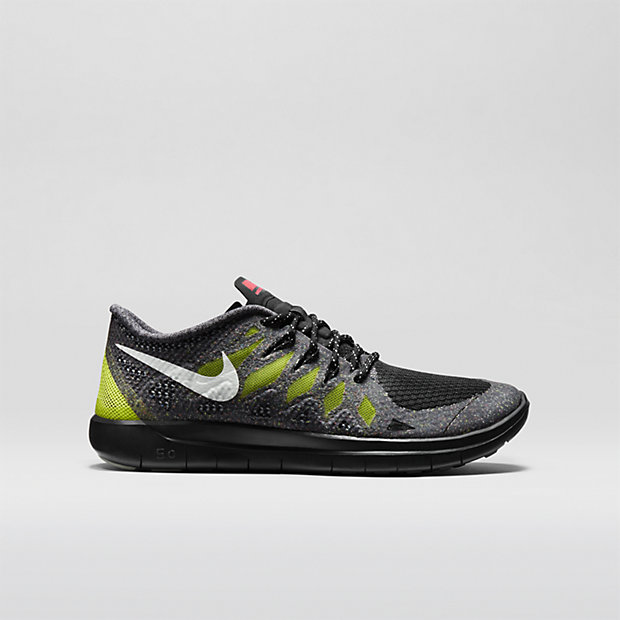 nike sports shoes amp running shoes