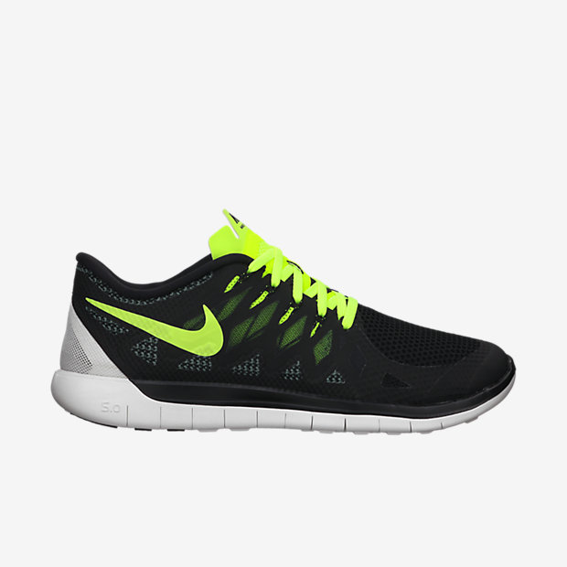 Nike-running-shoes-and-sports-shoes-for-men (15)