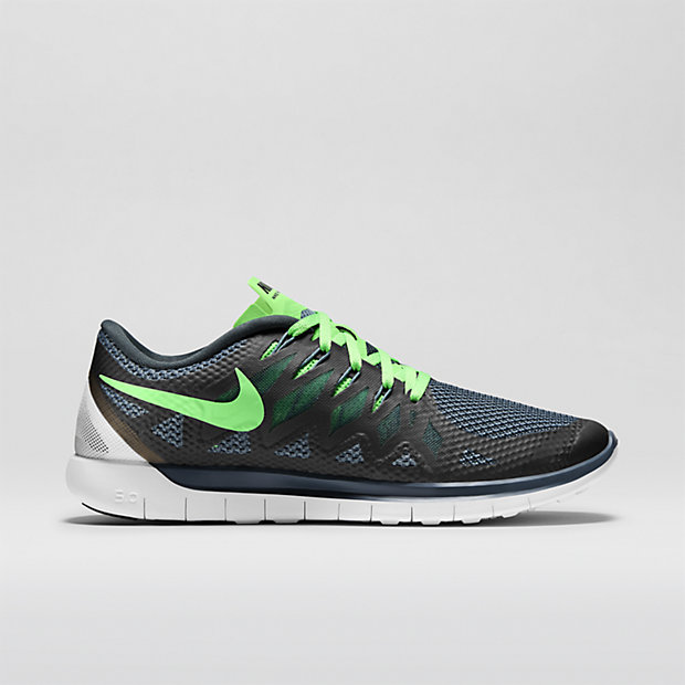 Nike-running-shoes-and-sports-shoes-for-men (16)
