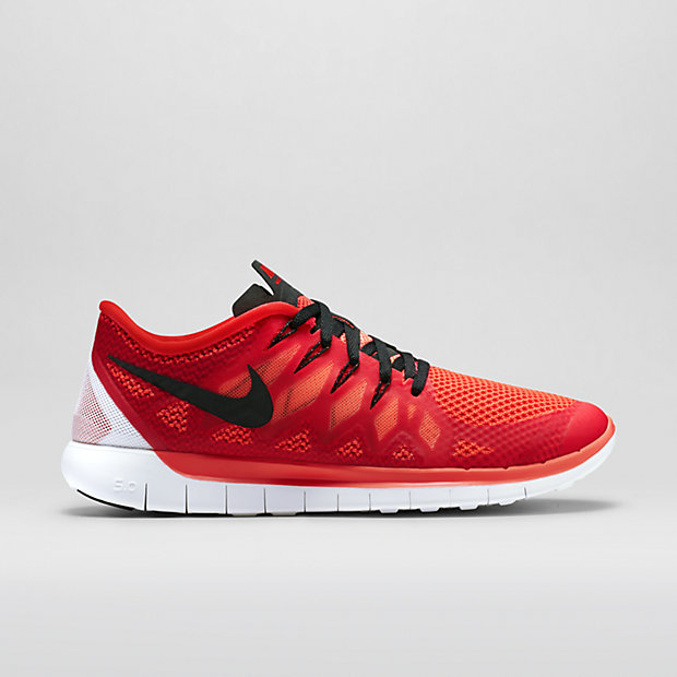 Nike-running-shoes-and-sports-shoes-for-men (17)