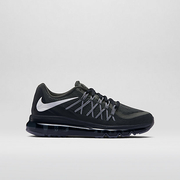 Nike-running-shoes-and-sports-shoes-for-men (2)