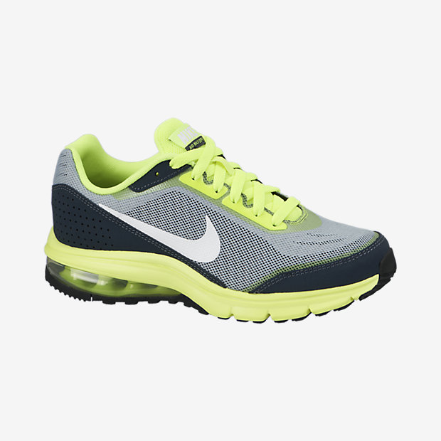Nike-running-shoes-and-sports-shoes-for-men (3)
