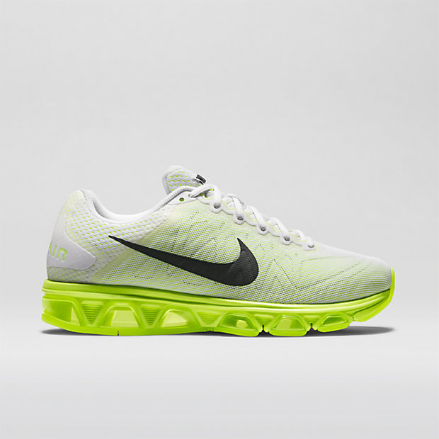 Nike-running-shoes-and-sports-shoes-for-men (4)