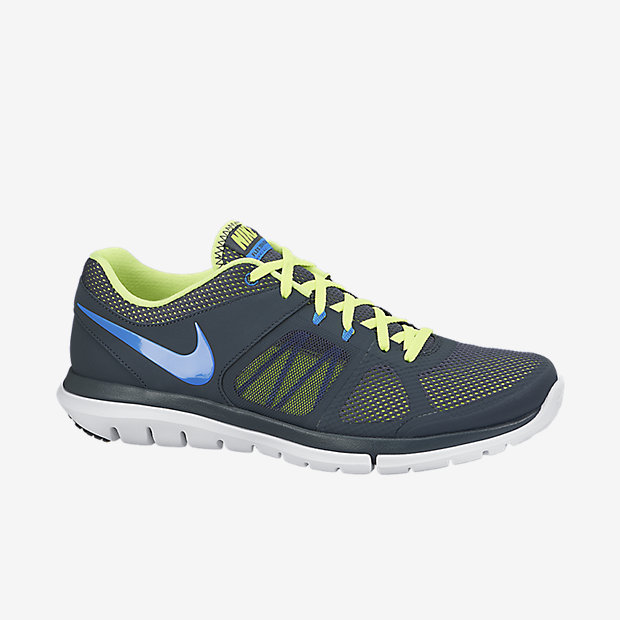 Nike-running-shoes-and-sports-shoes-for-men (5)