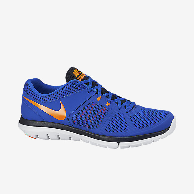 Nike-running-shoes-and-sports-shoes-for-men (6)