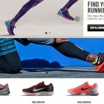 Nike-sports-shoes-and-running-shoes-for-men-and-women