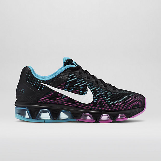 Nike-sports-shoes-and-running-shoes-for-women (11)