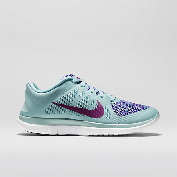 Nike-sports-shoes-and-running-shoes-for-women (12)