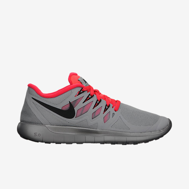 Nike-sports-shoes-and-running-shoes-for-women (13)