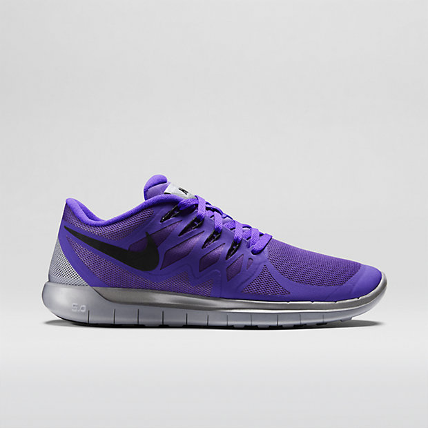 Nike-sports-shoes-and-running-shoes-for-women (14)