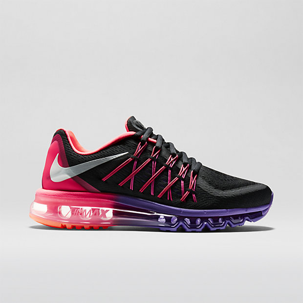Nike-sports-shoes-and-running-shoes-for-women (15)