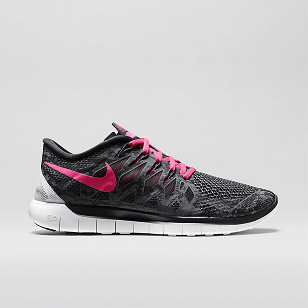 Nike-sports-shoes-and-running-shoes-for-women (16)
