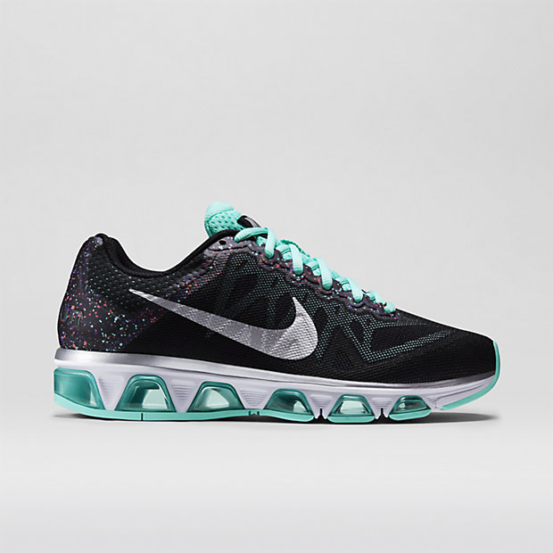 Nike-sports-shoes-and-running-shoes-for-women (17)