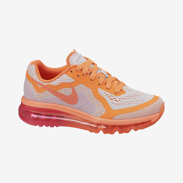 Nike-sports-shoes-and-running-shoes-for-women (2)