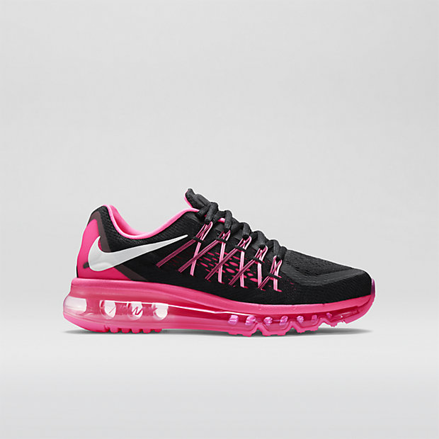 Nike-sports-shoes-and-running-shoes-for-women (4)