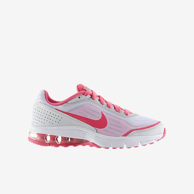 Nike-sports-shoes-and-running-shoes-for-women (5)