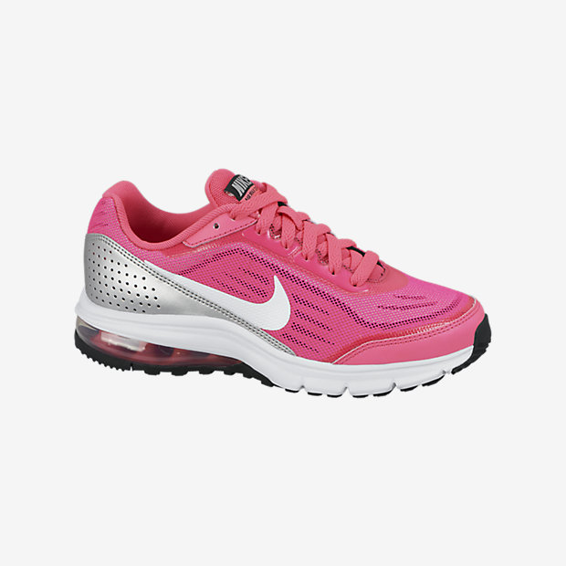 Nike-sports-shoes-and-running-shoes-for-women (6)