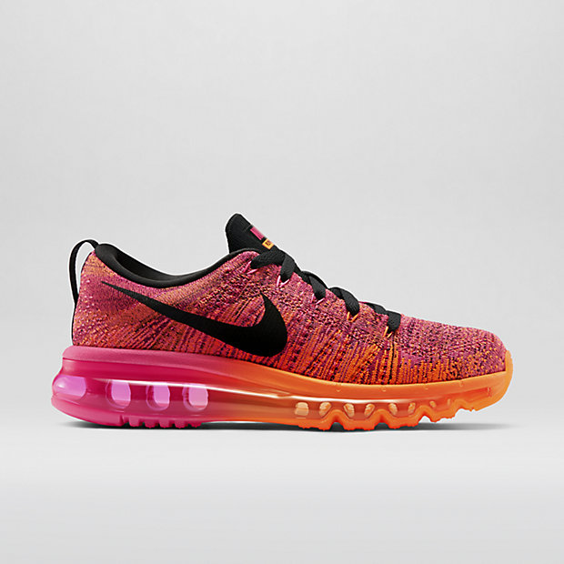 Nike-sports-shoes-and-running-shoes-for-women (7)