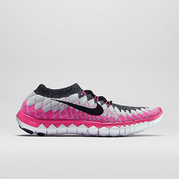Nike-sports-shoes-and-running-shoes-for-women (8)