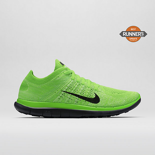 Nike-sports-shoes-and-running-shoes-for-women (9)