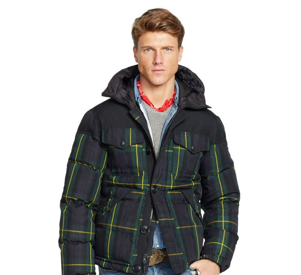 Ralph-Lauren-fall-winter-collection-for-men (3)