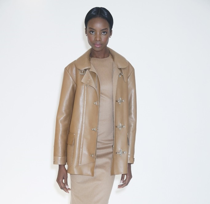 Ralph-Lauren-fall-winter-collection-for-women (1)