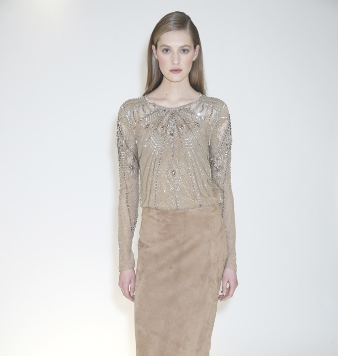 Ralph-Lauren-fall-winter-collection-for-women (11)