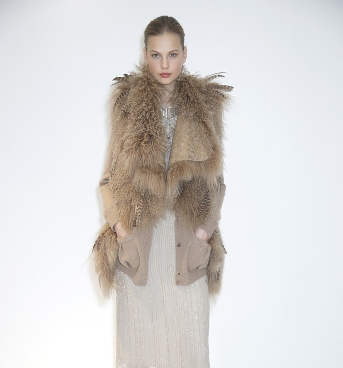 Ralph-Lauren-fall-winter-collection-for-women (13)