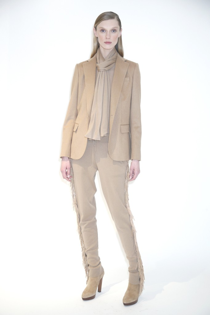 Ralph-Lauren-fall-winter-collection-for-women (15)
