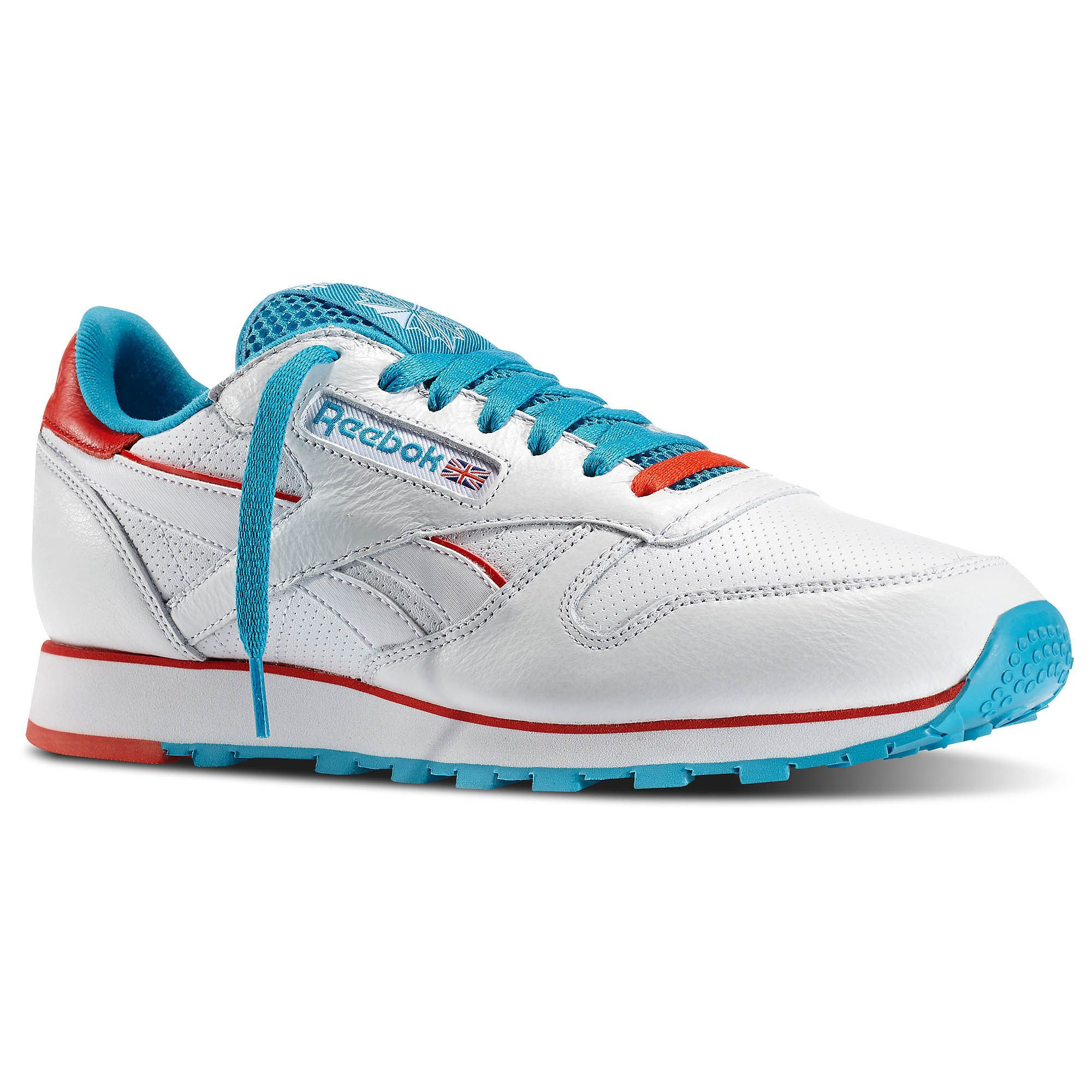 Reebok-Sports-shoes-and-running-shoes-for-men (12)