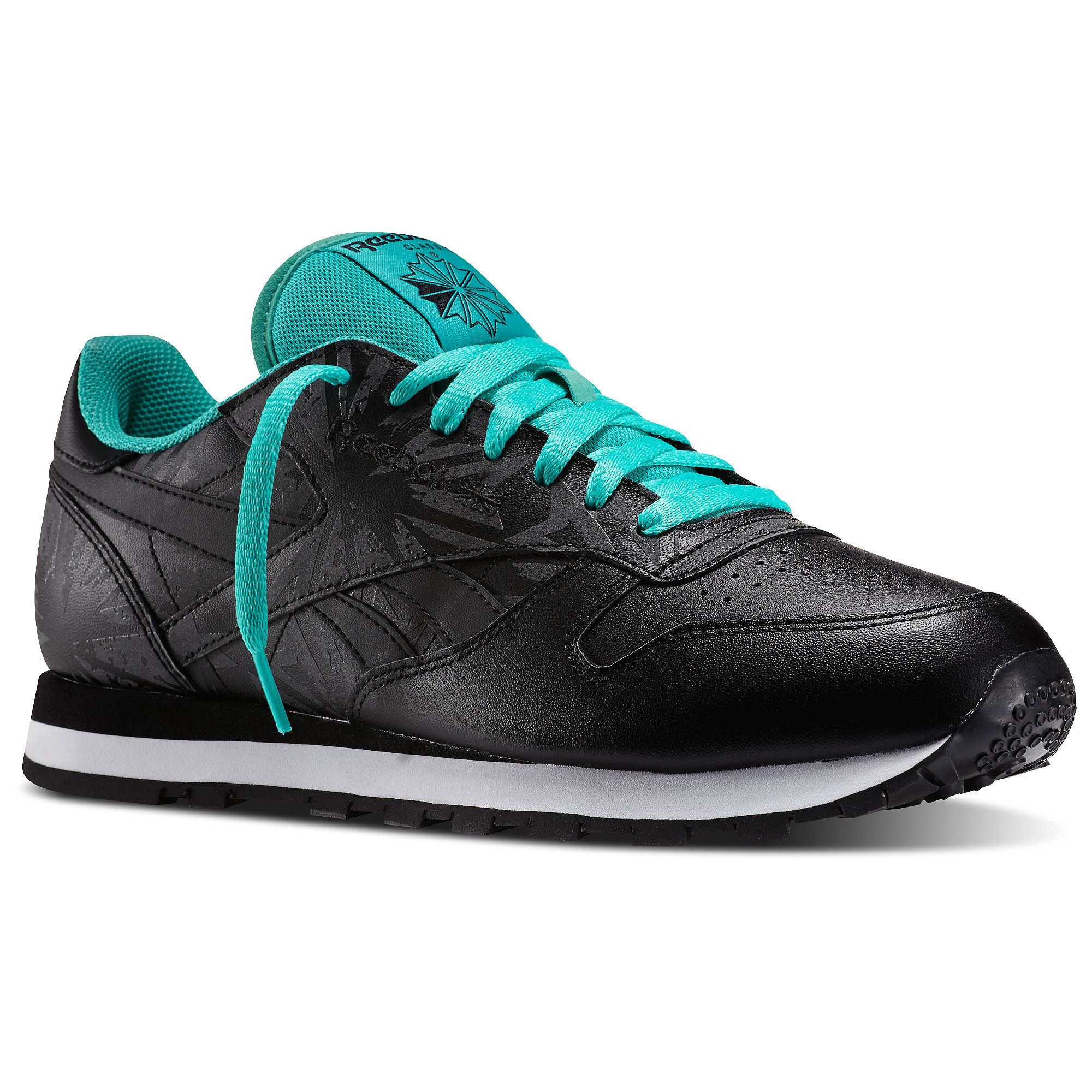 Reebok-Sports-shoes-and-running-shoes-for-men (14)