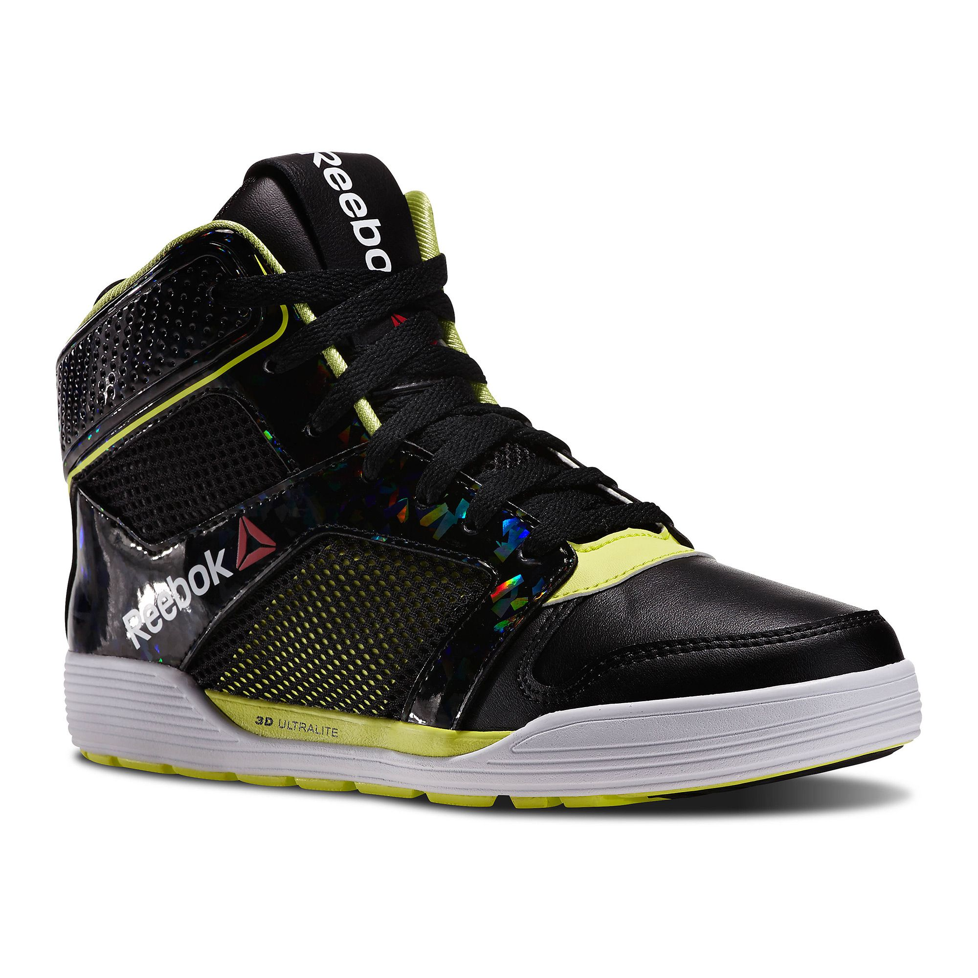 Bear Running Shoes