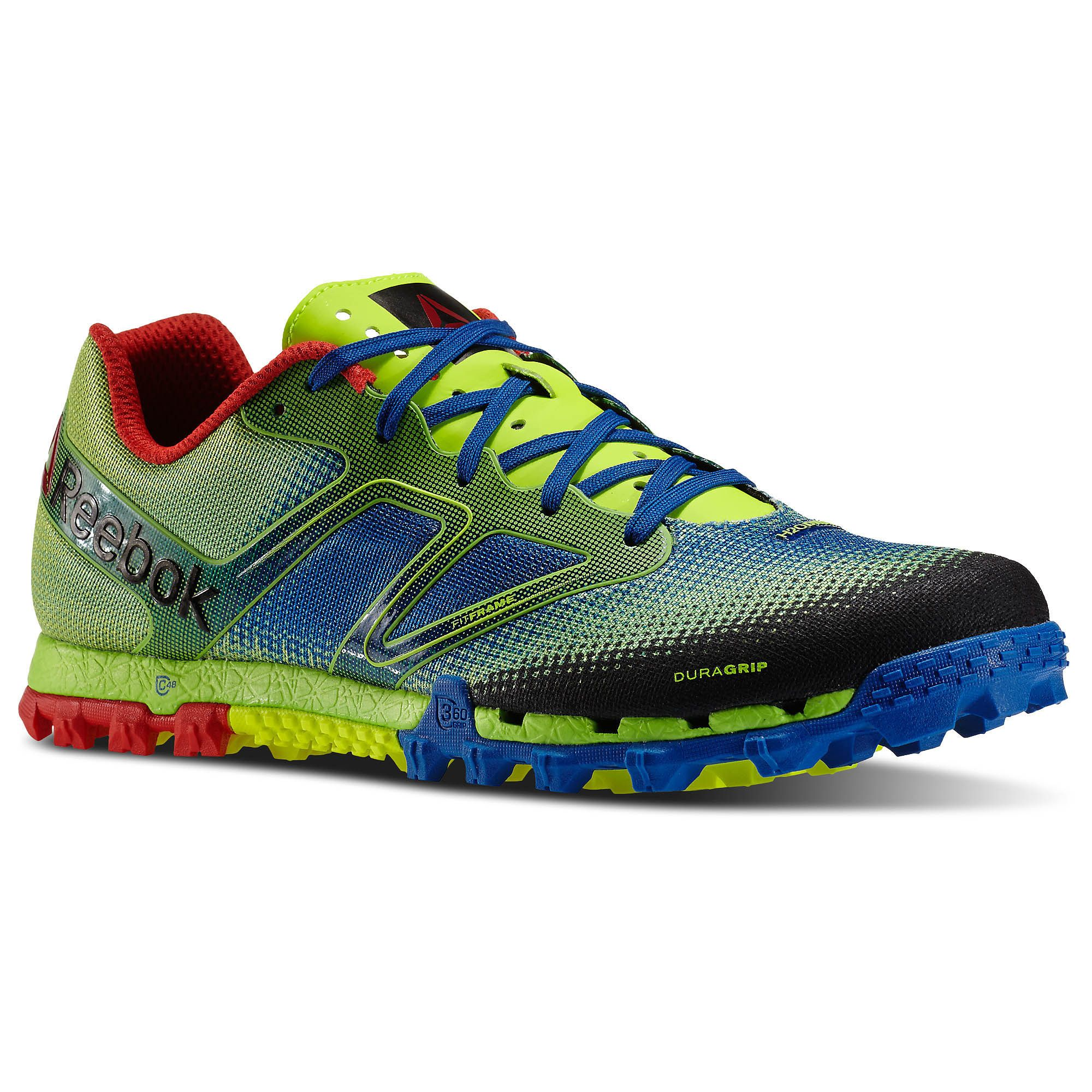 Reebok-Sports-shoes-and-running-shoes-for-men (17)