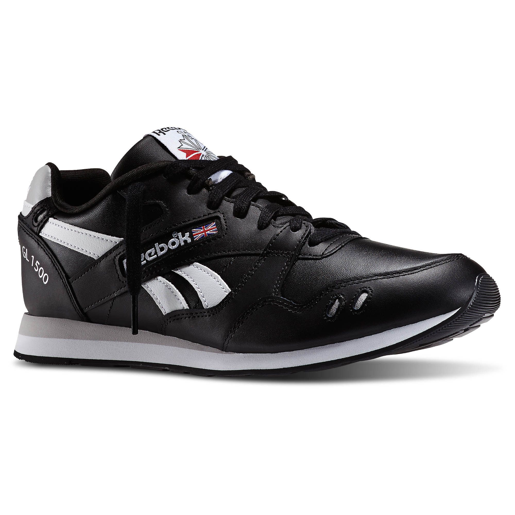 Reebok-Sports-shoes-and-running-shoes-for-men (19)